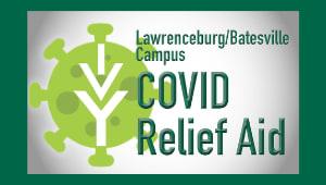 Lawrenceburg/Batesville COVID Relief Aid