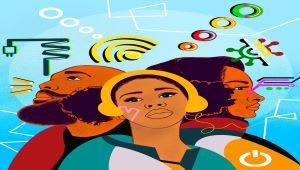 Transcending Boundaries Scholarship