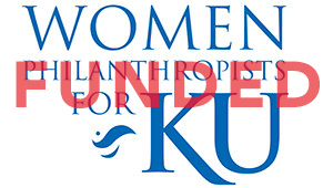 WP4KU - KU Women for KU Women Fund
