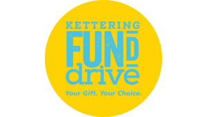 2019 Kettering FUNd Drive