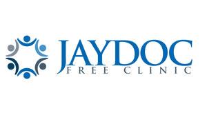 JayDoc Free Clinic