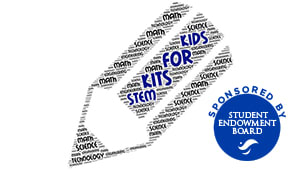 STEM Kits for Kids