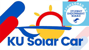 Help build the First KU Solar Car
