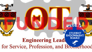Theta Tau Regional Engineering Conference