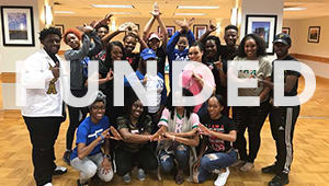 Give Black Greek Lettered Organizations a Permanent Home at KU