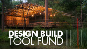 335 Design/Build Tool Fund
