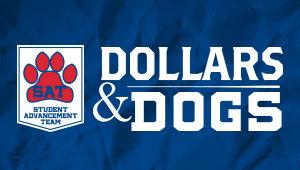 Dollars & Dogs 2017