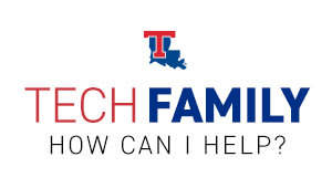 Tech Family: How Can I help?