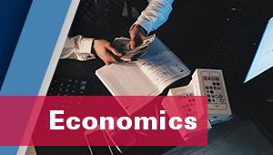 Economics Alumni