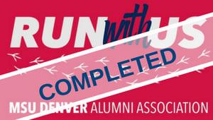 Colfax Marathon Charity Partner Program
