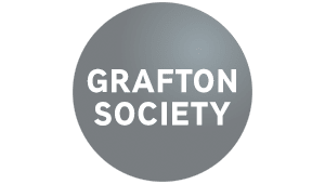 Grafton Society