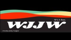 WJJW Radio Station
