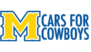 CARS FOR COWBOYS