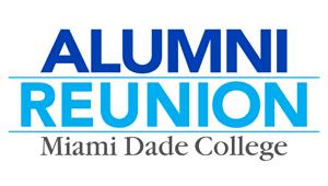 Alumni Reunion Gift