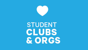 Student Clubs and Orgs - Giving Day