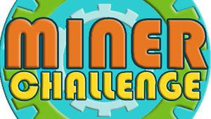 Miner Challenge - Alternative Break Program 2018