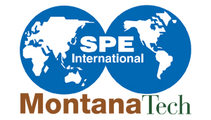 23rd Annual SPE Montana Tech Symposium