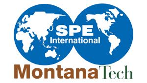 23rd Annual SPE Montana Tech Symposium
