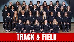 NIU Track & Field