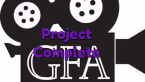 Gallatin Film Alliance