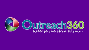 Outreach 360: Dominican Republic