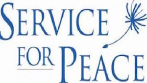 Service for Peace: Community Development