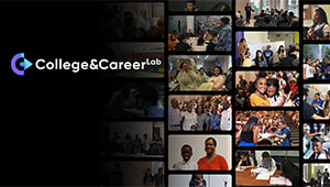 Ignite Career Learning Opportunities for NYC Students
