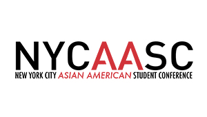 NYC Asian American Student Conference 2018