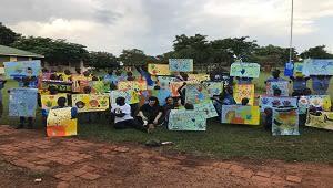 Workshop in Applied Peacebuilding