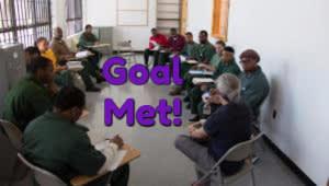 Prison Education Program (PEP)
