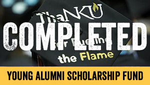 Young Alumni Scholarship Fund