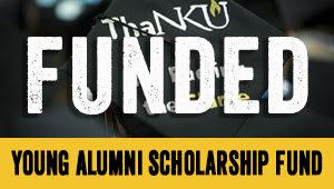 Young Alumni Scholarship Fund