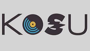 KOSU Radio