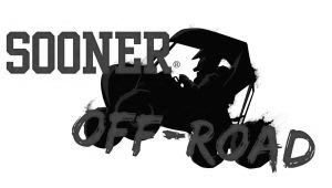 Sooner Off-Road 2017