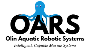 Olin Aquatic Robotic Systems