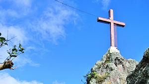 Project Serve 2017—Outreach 360 Nicaragua