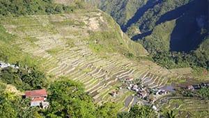 WMI trip to Philippines