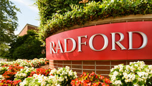 The Radford Fund