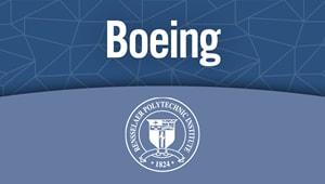 Boeing Corporate Ambassador Challenge