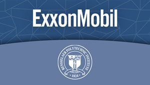 ExxonMobil Corporate Ambassador Challenge