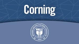 Corning Corporate Ambassador Challenge