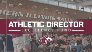 Athletic Director's Excellence Fund