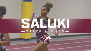 Saluki Track/Field & Cross Country
