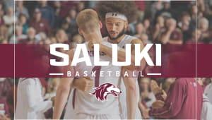 Saluki Men's Basketball