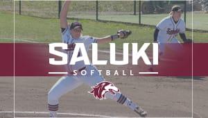 Saluki Softball