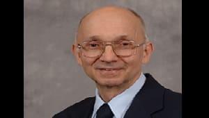 William (Bill) Eichfeld Fund for Civil Engineering