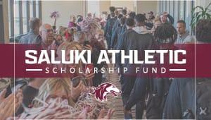 Saluki Athletic Scholarship Fund