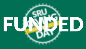 SRU Giving Day 2018