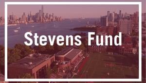 Stevens Fund