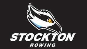 Stockton Rowing Row-A-Thon